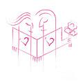 Pink Love by Adem Demir