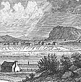 Pittsburgh, 1790 by Granger