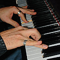 Play Me A Song Piano Man by Michael Merry