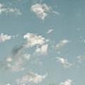 Pleasant Sky by Sam Hymas