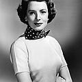 Please Believe Me, Deborah Kerr, 1950 by Everett