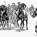 Polo, 1876 by Granger