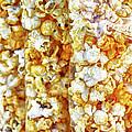 Pop Corn  by Skip Nall