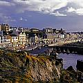 Portstewart, Co Derry, Ireland Seaside by The Irish Image Collection
