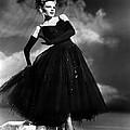 Presenting Lily Mars, Judy Garland, 1943 by Everett
