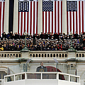 President George W. Bush Makes by Stocktrek Images