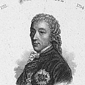 Prince Of Kaunitz-rietberg by Granger