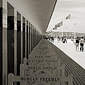 Promenade Des Planches by RicardMN Photography