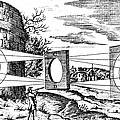Properties Of Light, 1685 by Science Source