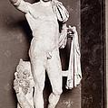 Pupienus Maximus (c178-238) by Granger