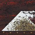 Pyramid 1 by Mauro Celotti
