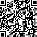 Qr Code Artists Website by Kip DeVore