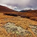 Quanella Pass by Dragonfly 7