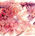 Quiet Places by Rachel Christine Nowicki