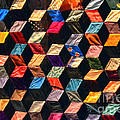 Quilt by Traci Cottingham