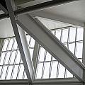 Rafters by Lisha Segur