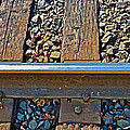 Rail by Bill Owen