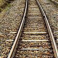 Rail Way by Tad Kanazaki