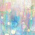 Rain Down On Me by Rachel Christine Nowicki