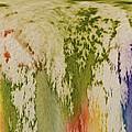 Rainbow Falls by Joanne Smoley