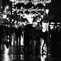 Raining In Dublin by Patrick Horgan