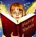 Read More Fairy Tales by Nada Meeks