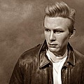 Rebel Without A Cause S by David Dehner