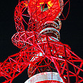 Red Orbit.