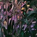 Reeds by David Klaboe