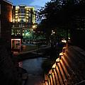 Reedy River View 6 by Craig Johnson