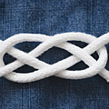 Reef Knot by Jamie Grill