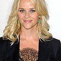Reese Witherspoon At Arrivals For Elles by Everett