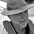 Reflecting by Guy Whiteley