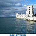 Reflection Motivational by John Shiron