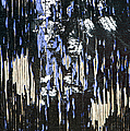 Residual Feeling by Gary Eason