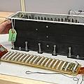 Return To Flight Sensor Tests by NASA / Kennedy Space Center