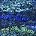 Rhapsody Of Colors 48 by Elisabeth Witte
