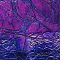 Rhapsody Of Colors 52 by Elisabeth Witte