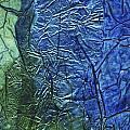 Rhapsody Of Colors 60 by Elisabeth Witte