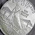 Rhode Island 2001 by Bill Owen