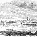 Rhode Island: Newport by Granger