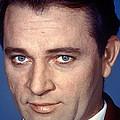Richard Burton, C. 1950s by Everett