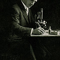 Richard C. Cabot, American Physician by Science Source
