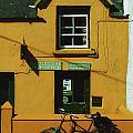 Ring Of Kerry, Co Kerry, Ireland Post by The Irish Image Collection