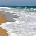 Rising Tide by Neal Eslinger
