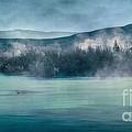 River Song by Priska Wettstein