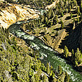 River View by Jon Berghoff