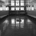 Robben Prison 01 by Aidan Moran