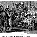 Robert Barnes (1495-1540) by Granger