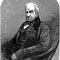 Robert Brown (1773-1858) by Granger